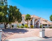 10191 E Jenan Drive, Scottsdale image