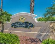 7 Harbour Isle Drive E Unit #204, Fort Pierce image