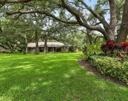 11309 Loch Lomond Drive, Riverview image