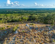 LOT 22 Stoneledge Pass, Blanco image