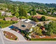34 Casa Way, Scotts Valley image