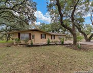 15285 Marin Hollow Dr, Helotes image