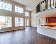 3275 Fifth Ave Unit #501, Mission Hills image