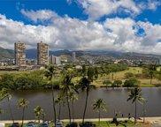 440 Seaside Avenue Unit 903, Honolulu image
