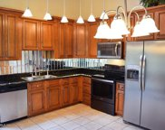 8445 PAPELON WAY, Jacksonville image