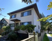 8307 Shaughnessy Street, Vancouver image
