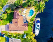 2595 SW 30th, Fort Lauderdale image
