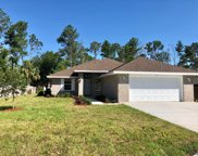 9 Franciscan Lane, Palm Coast image