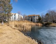 1060 E Quail Park Dr. #D Unit UNIT D, Salt Lake City image
