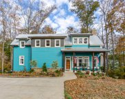 44 Moonlight Dr, Winchester image