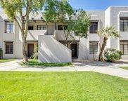 1449 E Highland Avenue Unit #35, Phoenix image