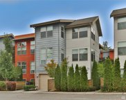 1224 N Northgate Wy, Seattle image