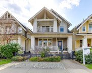 23054 Bedford Trail, Langley image