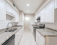 4944 Amesbury Drive Unit 106, Dallas image