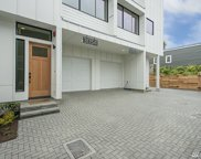 3054 NW 65th St, Seattle image
