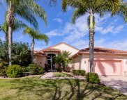 471 NW Blue Lake Drive, Port Saint Lucie image