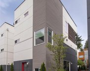 909 29th Ave S, Seattle image