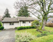 16004 6th Ave SW, Burien image