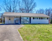 304 Sky Drive, Knoxville image