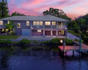 1408 River Drive Sw, Ruskin image