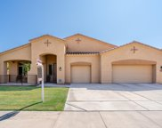 15245 W Sells Drive, Goodyear image
