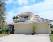 52 Country Club, Cocoa Beach image