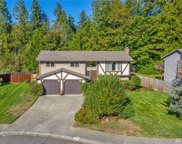 1921 172nd Place SE, Bothell image