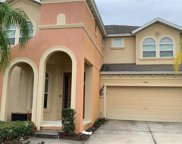 250 Las Fuentes Drive, Kissimmee image