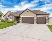 9536 S Echo Ridge Dr, West Jordan image