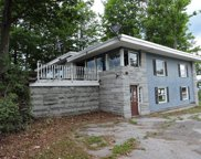 64 Orchard Terrace, Barre Town image