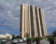 20335 W Country Club Dr Unit 1502, Aventura image