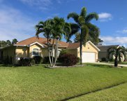 1589 SW Birkey Avenue, Port Saint Lucie image
