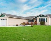 38120 Brant Road NE, Hansville image
