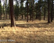 Lot 3 Block 12 Crosby Acres, Greer image