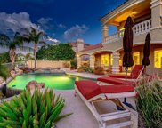 1514 E Treasure Cove Drive, Gilbert image