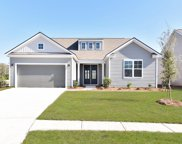 2710 Sunrose Lane, Johns Island image