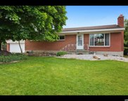 5558 Karma Ave, West Valley City image