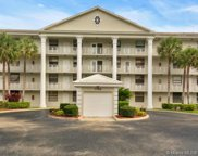 1705 Whitehall Dr Unit #302, Davie image