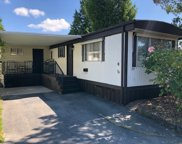 1840 160th Street Unit 79, Surrey image
