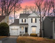 3 Woodmont   Court, Stafford image