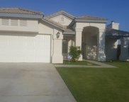 10207 Bay Colony, Bakersfield image