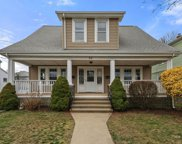 20 Ring Ave, Quincy image