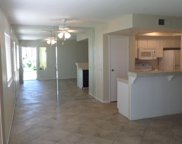 72669 Eagle Road Unit 2, Palm Desert image