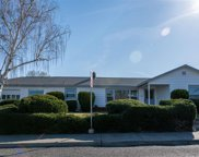 720 Brock Ct, Prosser image