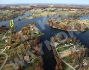 388 Mohican  Cove, Franklin Twp image