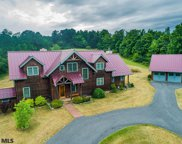 402 Penns Cave Road, Spring Mills image