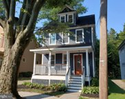 20 Colonial Ave, Haddonfield image
