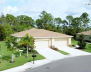 3141 Redstone  Circle, North Fort Myers image