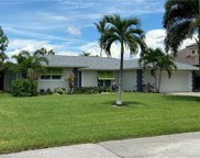 675 Wedge Dr, Naples image
