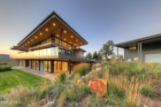5795 Old Ranch Road, Park City image